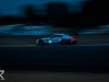 2015-24-hours-of-le-mans-34