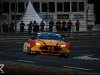 2015-24-hours-of-le-mans-35