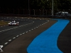 2015-24-hours-of-le-mans-38