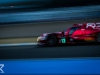 2015-24-hours-of-le-mans-40