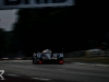24-hours-of-le-mans-1
