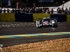 24-hours-of-le-mans-11