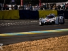24-hours-of-le-mans-12