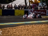24-hours-of-le-mans-20