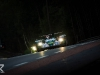 24-hours-of-le-mans-22