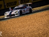 24-hours-of-le-mans-23