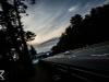 24-hours-of-le-mans-24