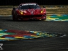 24-hours-of-le-mans-26