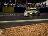 24-hours-of-le-mans-27