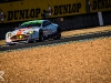 24-hours-of-le-mans-28
