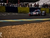 24-hours-of-le-mans-3