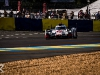 24-hours-of-le-mans-5