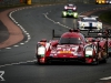 24-hours-of-le-mans-8