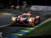 24-hours-of-le-mans-13