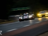 24-hours-of-le-mans-2