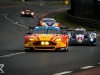24-hours-of-le-mans-29