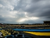 24-hours-of-le-mans-2015-10