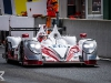 24-hours-of-le-mans-2015-11