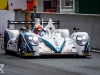 24-hours-of-le-mans-2015-12