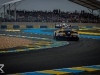 24-hours-of-le-mans-2015-15
