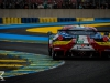 24-hours-of-le-mans-2015-16