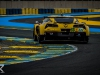 24-hours-of-le-mans-2015-17