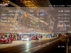 24-hours-of-le-mans-2015-18