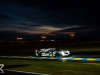 24-hours-of-le-mans-2015-19