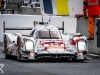 24-hours-of-le-mans-2015-2