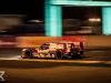 24-hours-of-le-mans-2015-20
