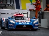 24-hours-of-le-mans-2015-4