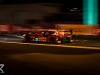 24-hours-of-le-mans-2015-5