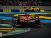 24-hours-of-le-mans-2015-6