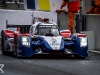24-hours-of-le-mans-2015-7