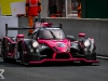 24-hours-of-le-mans-2015-9