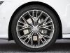 gtspirit-2015-audi-a7-sportback-facelift1