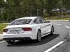 gtspirit-2015-audi-a7-sportback-facelift15