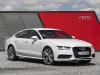 gtspirit-2015-audi-a7-sportback-facelift18