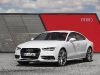 gtspirit-2015-audi-a7-sportback-facelift19