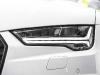 gtspirit-2015-audi-a7-sportback-facelift2
