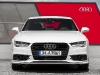 gtspirit-2015-audi-a7-sportback-facelift20