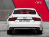 gtspirit-2015-audi-a7-sportback-facelift21