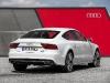 gtspirit-2015-audi-a7-sportback-facelift22