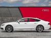 gtspirit-2015-audi-a7-sportback-facelift24