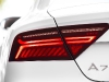 gtspirit-2015-audi-a7-sportback-facelift3