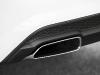 gtspirit-2015-audi-a7-sportback-facelift4
