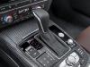 gtspirit-2015-audi-a7-sportback-facelift5