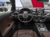 gtspirit-2015-audi-a7-sportback-facelift9