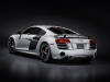 2015-audi-r8-competition-2