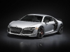 2015-audi-r8-competition-4